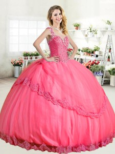 160e44ad37e Perfect Quinceanera Dresses For Your Body Type - Perfect Sweet 16 Dress