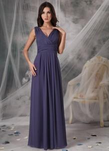 Inexpensive Modest Prom Dresses